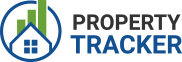 PropertyTracker